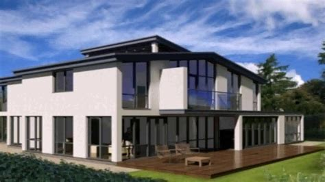 6 Bedroom House Designs Uk