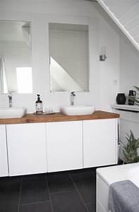 Badezimmer Selber Fliesen : badezimmer selbst renovieren regen dusche ~ Michelbontemps.com Haus und Dekorationen