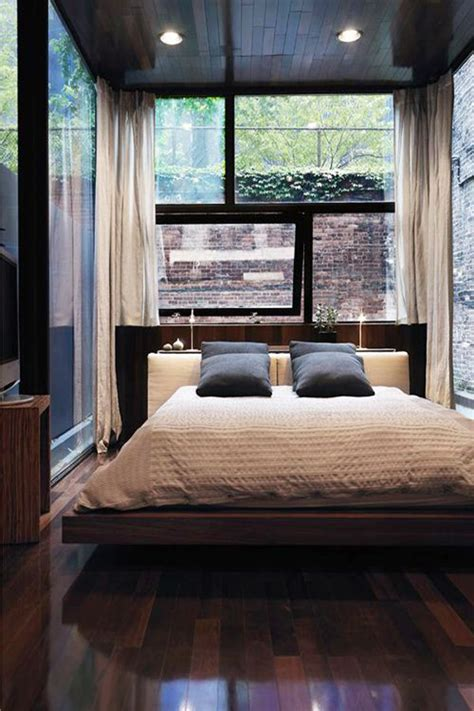 Bedroom Decorating Ideas Bachelor by 15 Masculine Bachelor Bedroom Ideas Home Design And Interior