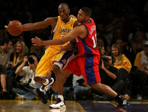 los angeles clippers  los angeles lakers zimbio