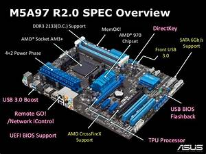 M5 A97 R2 0