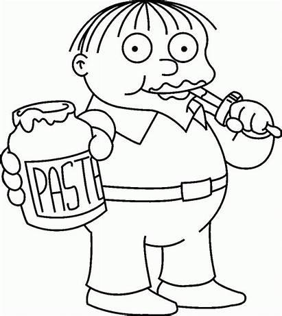 Ralph Dibujoswiki Dibujos