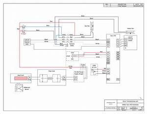Techo Vfd  Mach Tach  And Motor Upgrade  U2013  Timsmachines Com