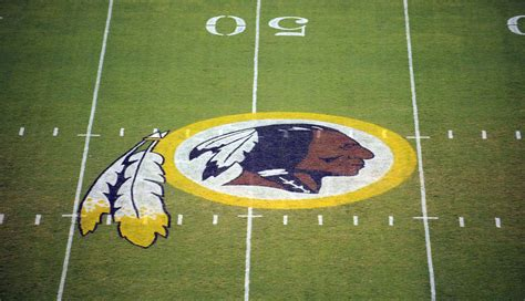 redskins washington trademark nickname edit offensive