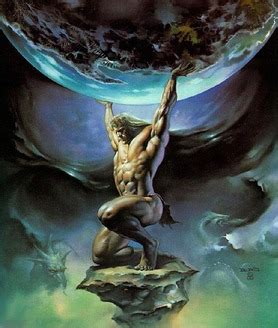 Filme Minotauro - titans mythology of ancient greece