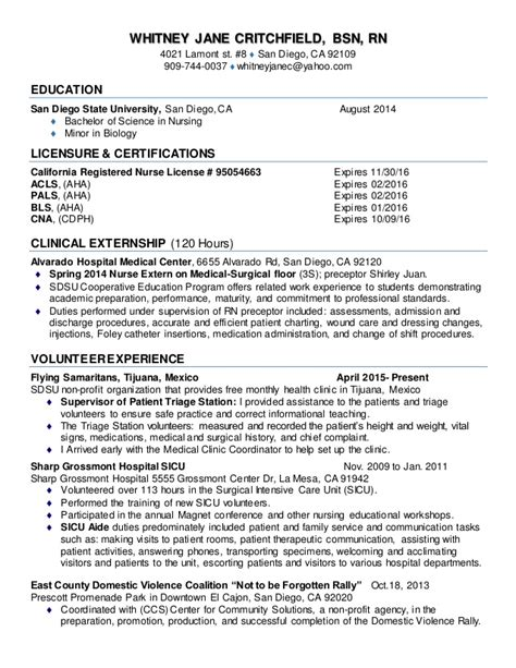 Rn Resume New Grad Draft 1. Caregiver Description For Resume. New College Graduate Resume. Sample Resume Hospitality. Functional It Resume. Do I Need A Cover Letter For A Resume. Posting Resume. How To Make Our Resume. Resume Samples Word