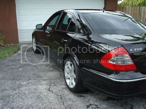 Thanks for all the help guys.i finally am given up with this vehicle and think i am going to trade it in for a bmw.but does anyone know what is a good trade in value for my vehicle: 2007 Mercedes E350 - MBWorld.org Forums