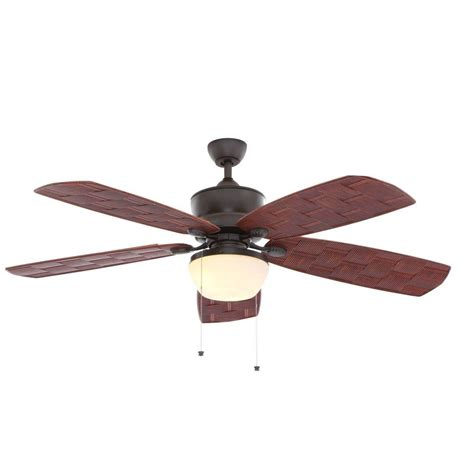 hton bay fan blades hton bay ceiling fans lowes how to remove a chandelier
