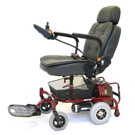 shoprider power chair troubleshooting shoprider xtralite jiffy wheelchair batteries sp12 12