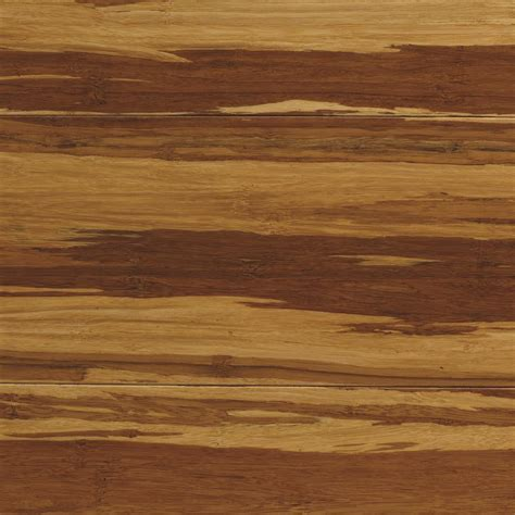 Tiger Stripe Bamboo Flooring Cheap by Home Decorators Collection Strand Woven
