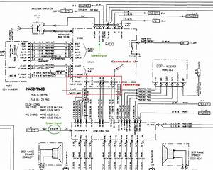 Diagram  Porsche Cayenne 2013 User Wiring Diagram Full
