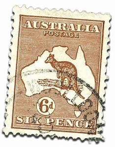 Official Stamp Png | www.imgkid.com - The Image Kid Has It!
