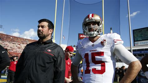 ryan day named ohio states  qb coach land grant holy land