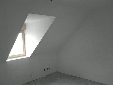 comment peindre chambre mansard馥 peinture chambre mansardée