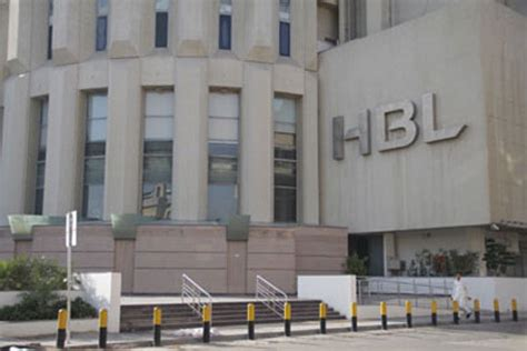 Hbl power systems ltd is a listed indian company, in business since 1977, with a focus on engineered products and services.our initial business strategy was to identify technology gaps in india that the. Pakistan's largest bank opens branch in China