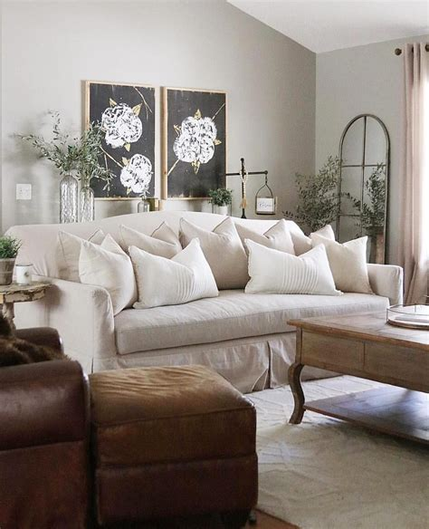 Country Sofa by 24 Gorgeous Country Sofas For Your Living Room