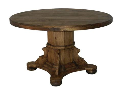 round wood coffee table rustic round wood coffee table