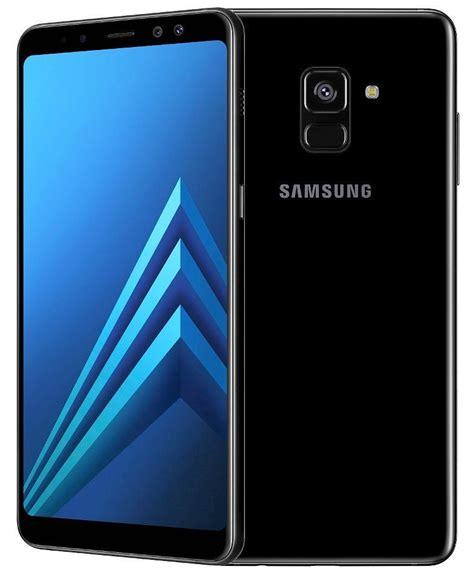 Harga Samsung Galaxy A8 2018 samsung galaxy a8 price specs review 2018 techslize