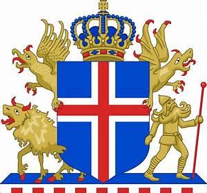 Kingdom Of Iceland