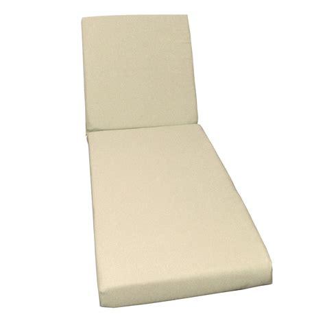 matelas pour chaise longue coussin pour chaise longue pas cher