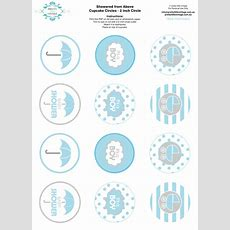 Kara's Party Ideas Showered From Above Rain Boy Baby Shower Printables Planning Ideas
