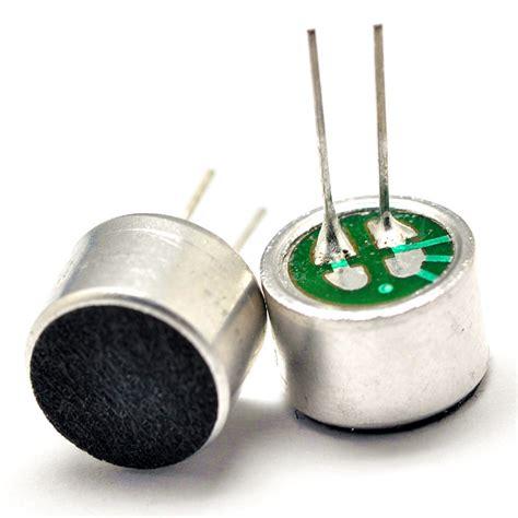 Basic Primitive Clap Circuit Askelectronics
