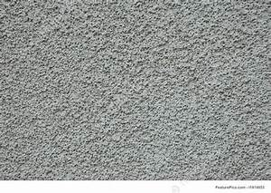 Concrete Texture  Rough Grade