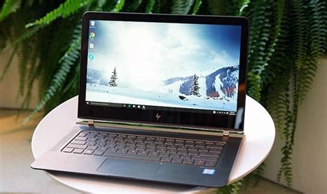 The Best Laptop For Students How To Buy The Best Laptop For A Student