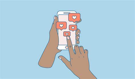 social media sell  brand   stuff