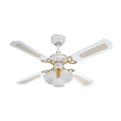 antique white ceiling fan with light white ceiling fan with light white ceiling fan with light