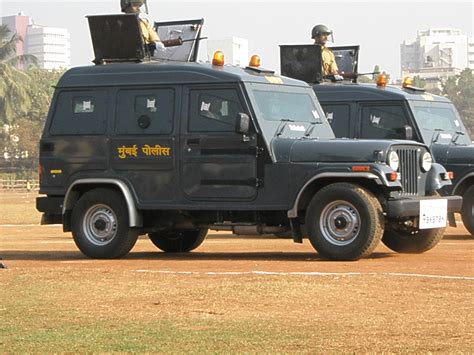 indian army jeep modified 100 indian army jeep modified xd3p harjeev singh