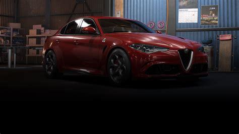 Buy Alfa Romeo by Buy Need For Speed Payback Alfa Romeo Quadrifoglio
