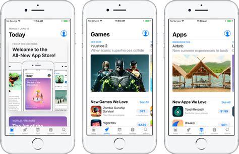 top  ways    app featured   app store