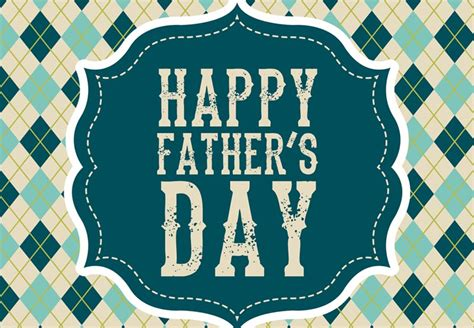 Father's Day Lunch - Event - Leeds - Yorkshire | Welcome ...