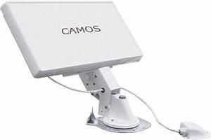 Kosten Sat Anlage Einfamilienhaus : camping sat anlage ohne receiver camos 1738 teilnehmer ~ Lizthompson.info Haus und Dekorationen