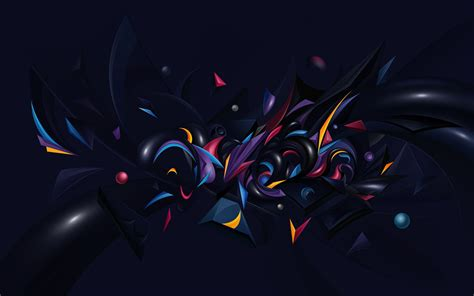 Abstract Wallpaper Laptop by Wallpaper Abstract Desktop Wallpapers