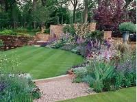 backyard landscape ideas 36 Planter Box Ideas for Small Backyards and Patios