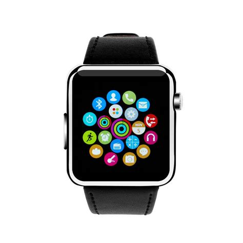 smart watches compatible with iphone which smart compatible with iphone 6 the