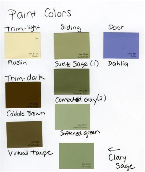 what paint color compliments olive green best 25 green house ideas on green house paint green exterior paints and