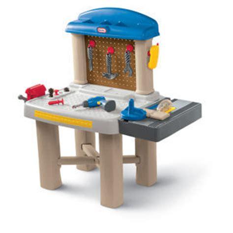 Little Tikes Workshop  $4894 Incl Sh Mybargainbuddycom