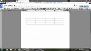 add page border to word docs free video and related media With google docs insert page border