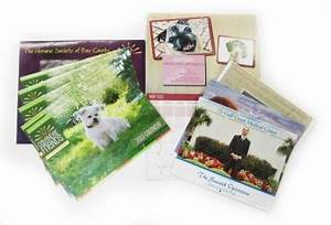 Canvases Calendars and Christmas