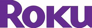 Roku – Logos Download