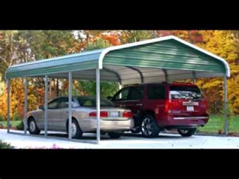 used carports craigslist crafts council announce makers selected for hothouse 5