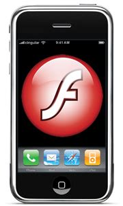 adobe flash for iphone adobe flash on iphone flash pro cs5 can compile flash