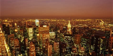 live new york how to live in new york city without going huffpost