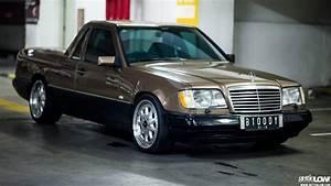 1989 Mercedes 300e W124 Engine Diagram : indra sukarno 1989 mercedes benz w124 300e pick up ~ A.2002-acura-tl-radio.info Haus und Dekorationen