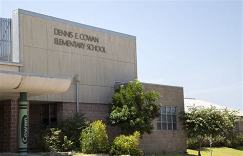 cowan elementary school austin isd