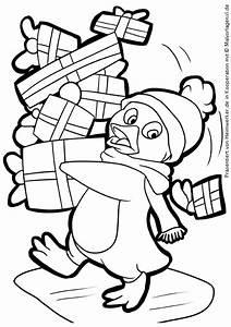 Weihnachtsgeschenke Zum Ausmalen : malvorlagen cool coloring sheets malvorlagen ~ Watch28wear.com Haus und Dekorationen