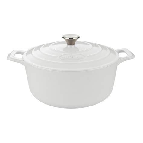 casserole cuisine la cuisine casserole 20cm thekitchencupboard